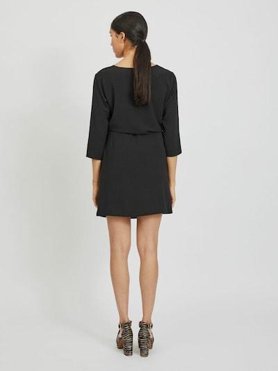 Šaty 'VILOVIE'
