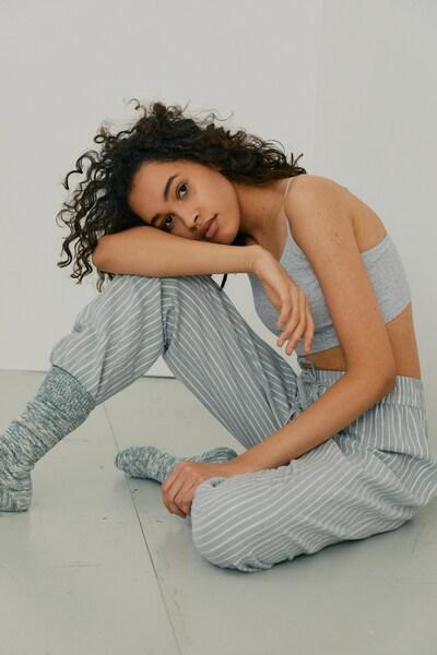 Pyjama 'Era'