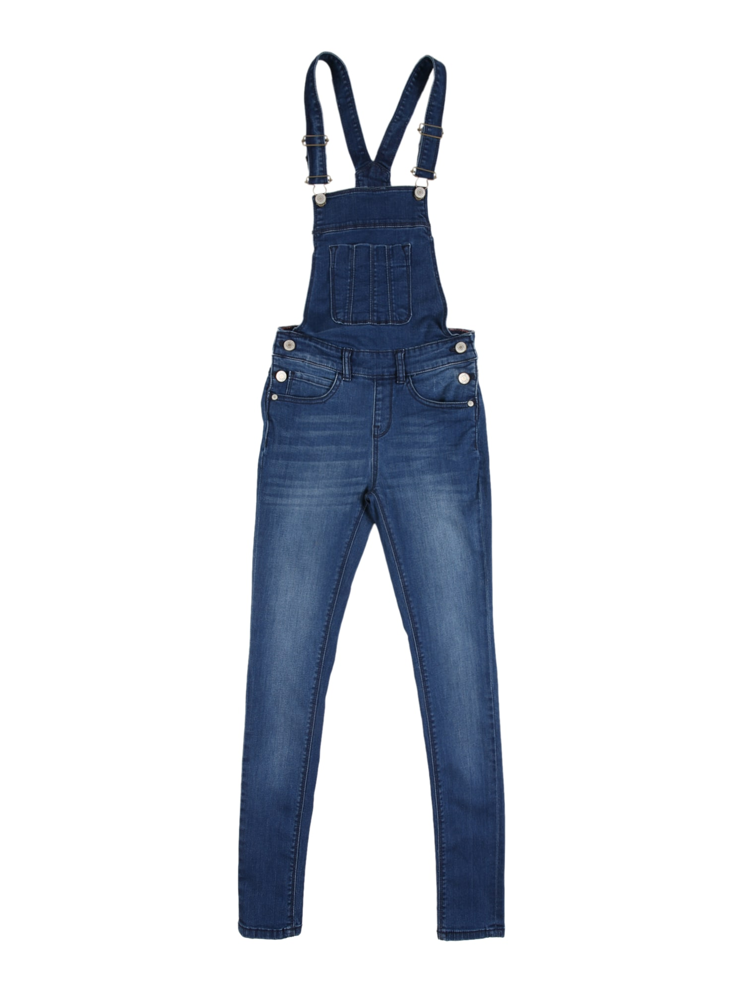 Cars Jeans Kombinezonas su petnešomis