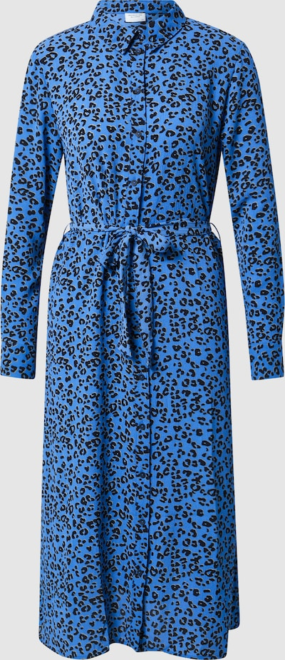 Košeľové šaty 'Piper'
