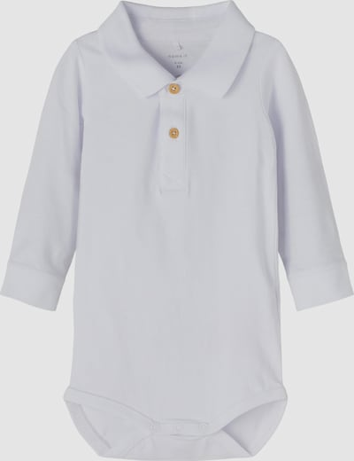 Pijama entero/body 'Fiton'