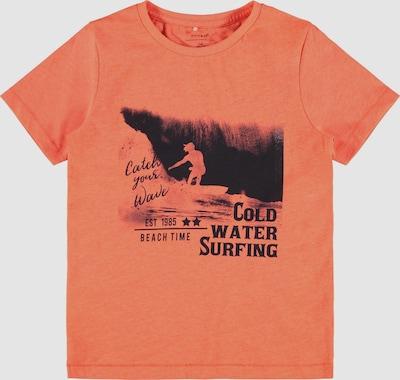 Camiseta 'ZATURO'