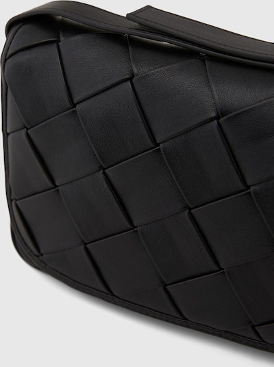 Crossbody bag 'Zana'