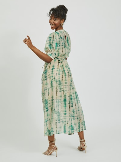 Kleid 'Linua'