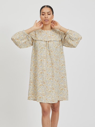 Kleid 'Sanina'