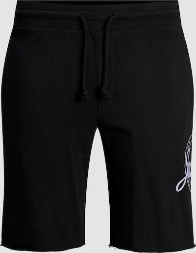 Shorts 'Jackson'