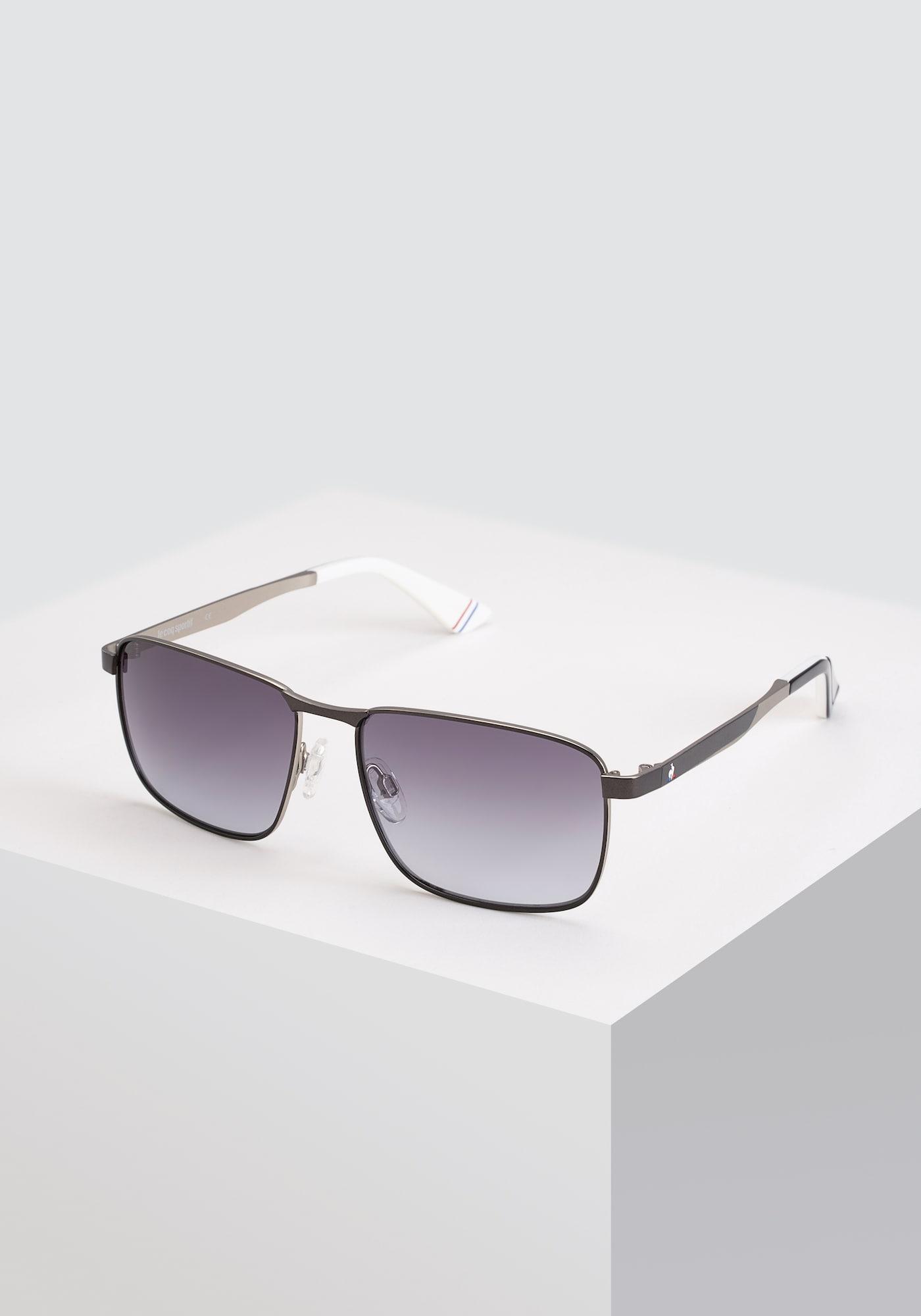 le coq sportif - Sonnenbrille 'LCS8013A 119'