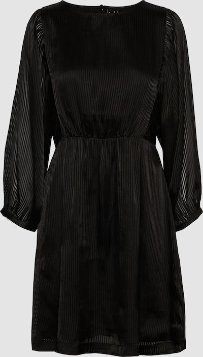 Dress 'Abeline'