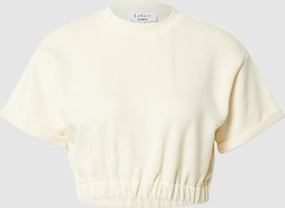 Sweatshirt 'Sigrun'