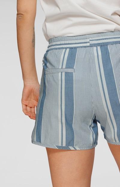 Kalhoty 'AKELA'