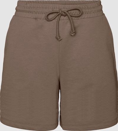 Kalhoty 'Octavia'