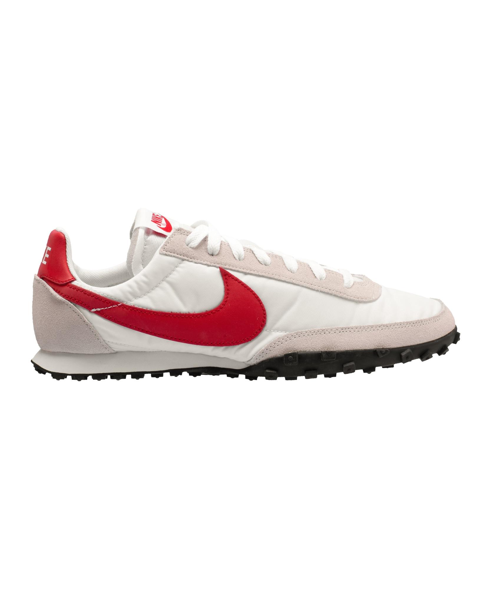 nike sportswear - Sneaker