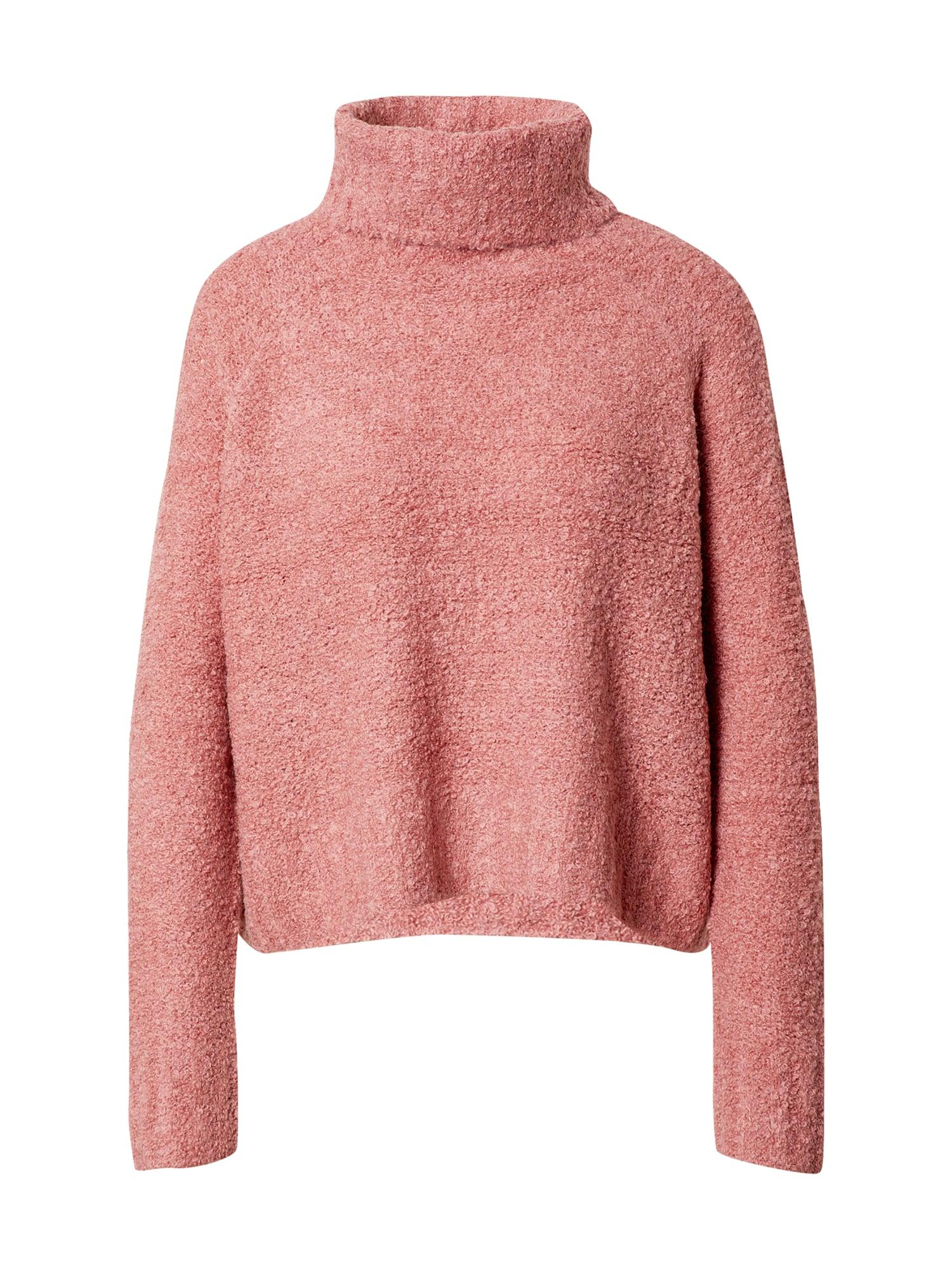 ONLY Svetr 'Olivia'  pink