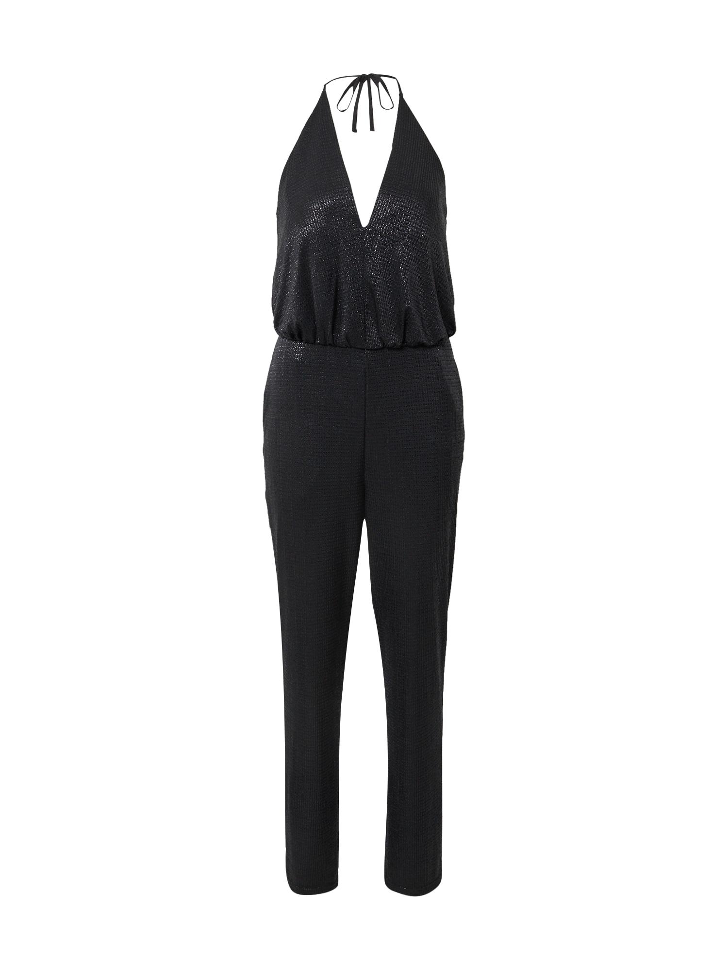 VM Vera Mont Vienos dalies kostiumas juoda