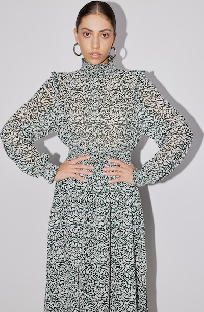 Kleid 'Amalia'