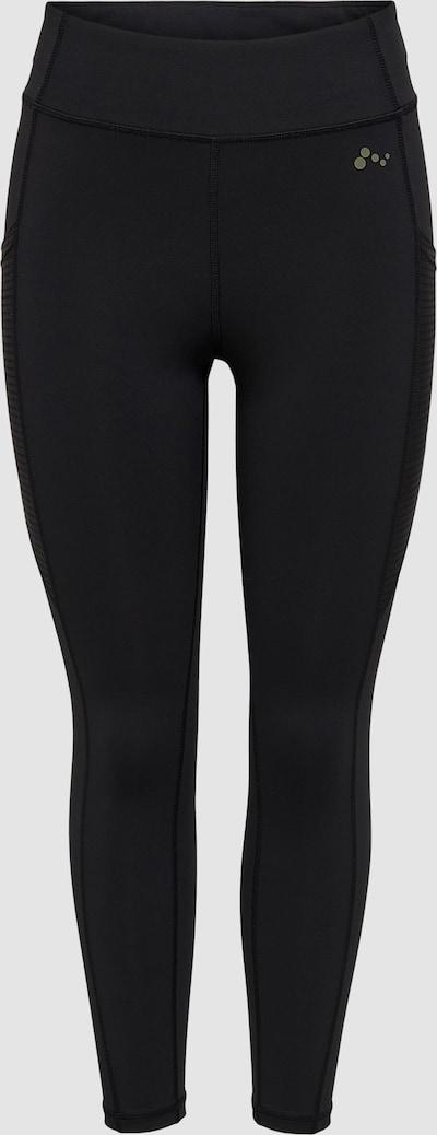 Spodnie sportowe 'Obia'