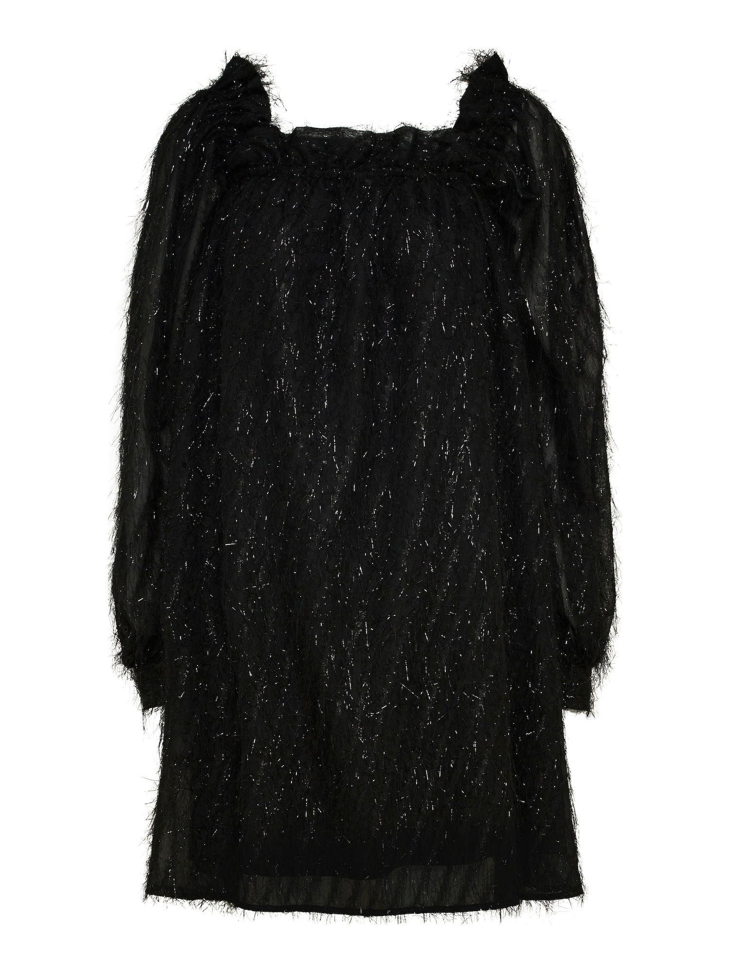 SELECTED FEMME Šaty 'SLFANTEA'  černá