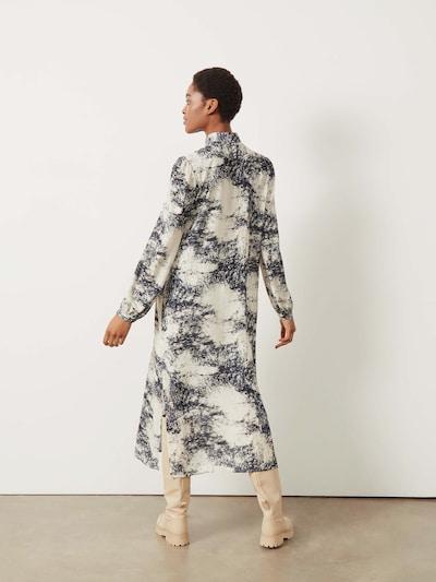 Skjortklänning 'Ceciliana'