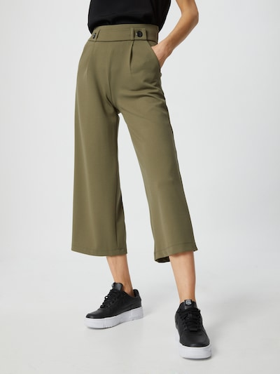 Plisované nohavice 'GEGGO'