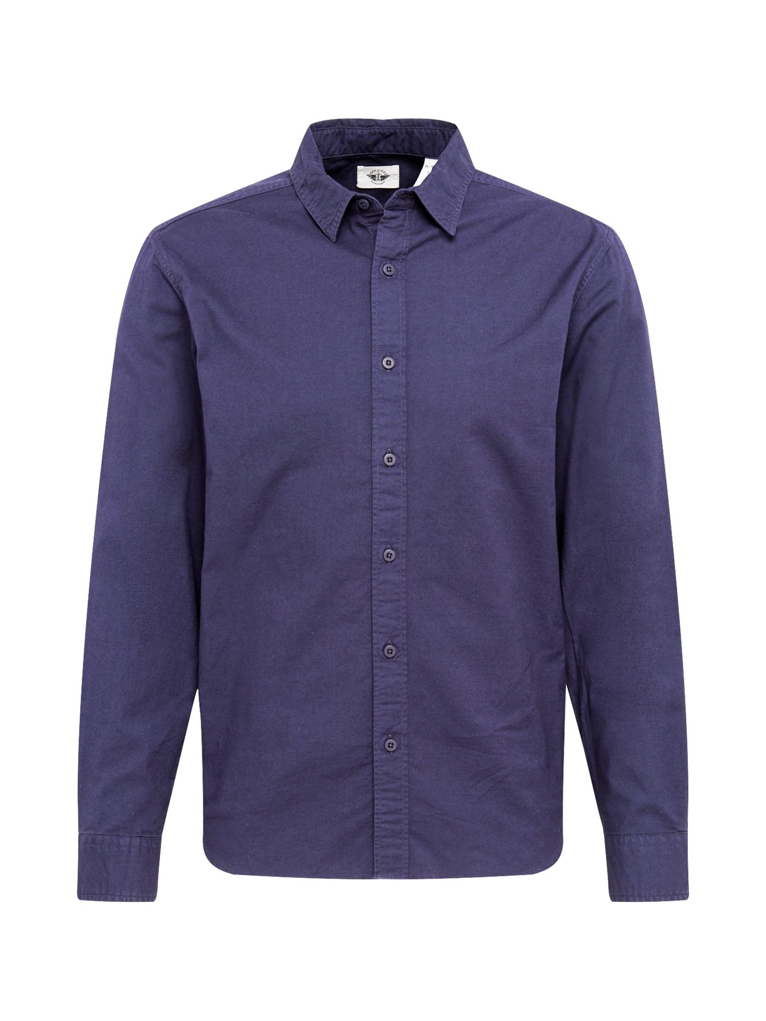 Dockers Marškiniai