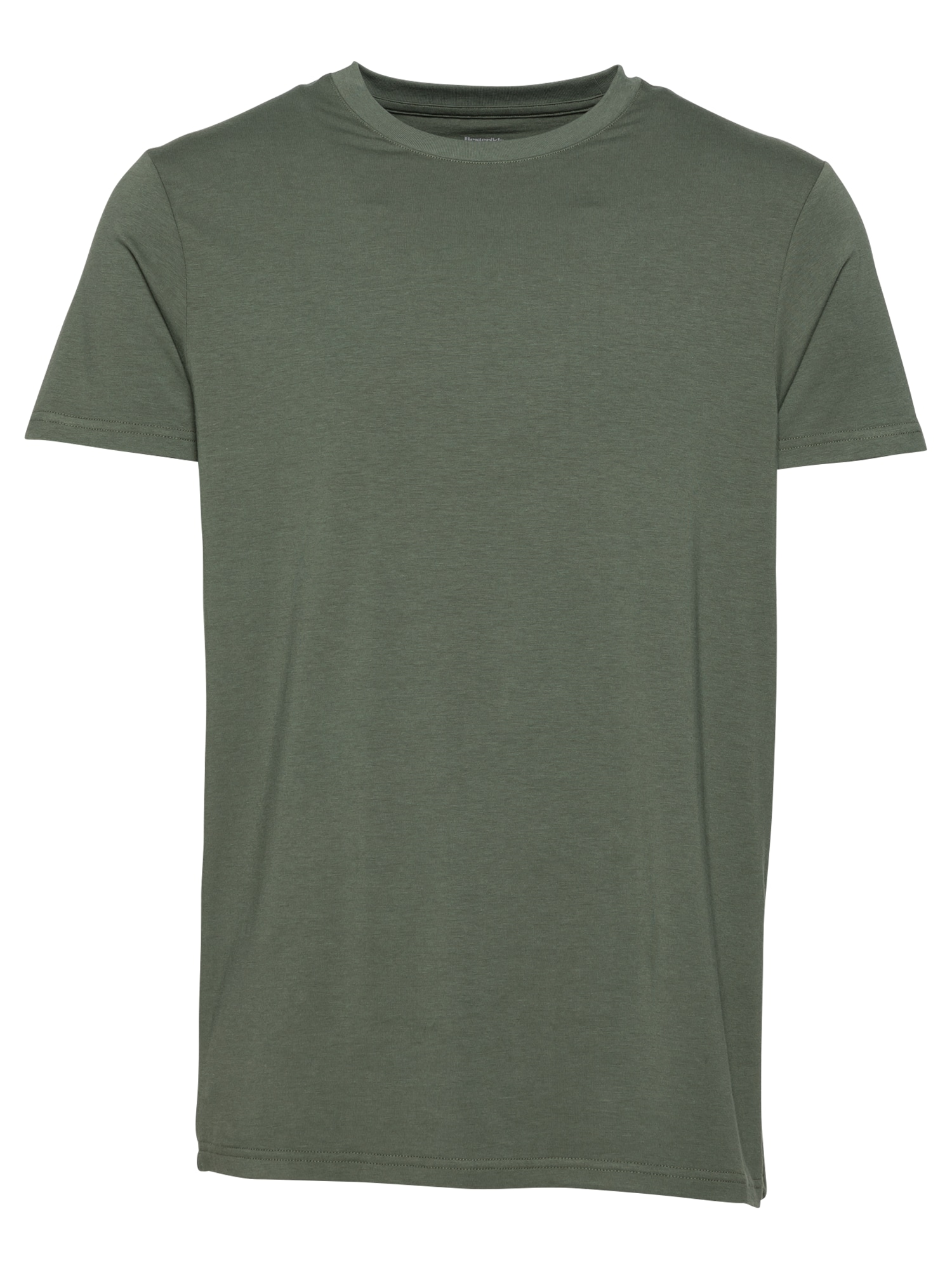 Resteröds Marškinėliai
