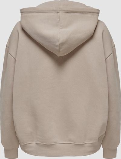 Sweatshirt 'Catie'