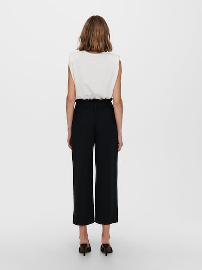 Trousers 'CALY'