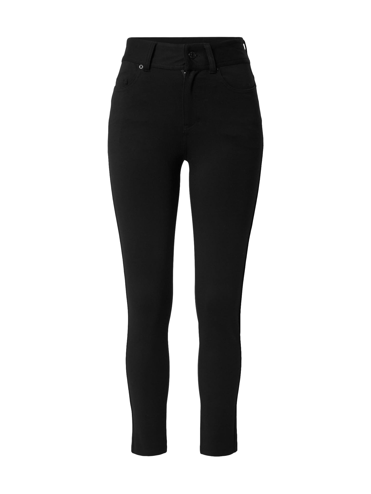 DKNY Kelnės juoda