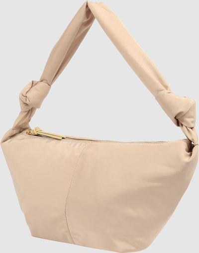 Tasche 'Catherine'