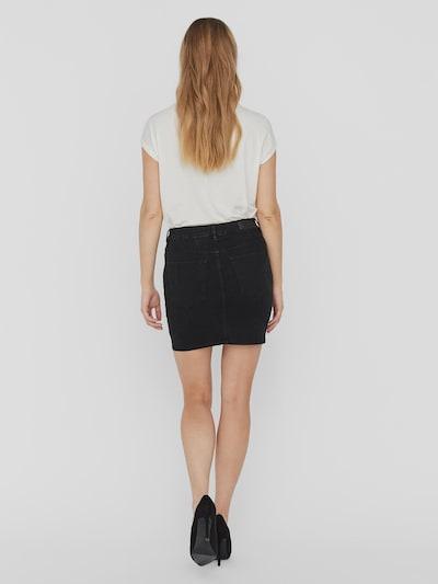 Vero Moda Curve Hot Nine High Waisted Pencil Skirt