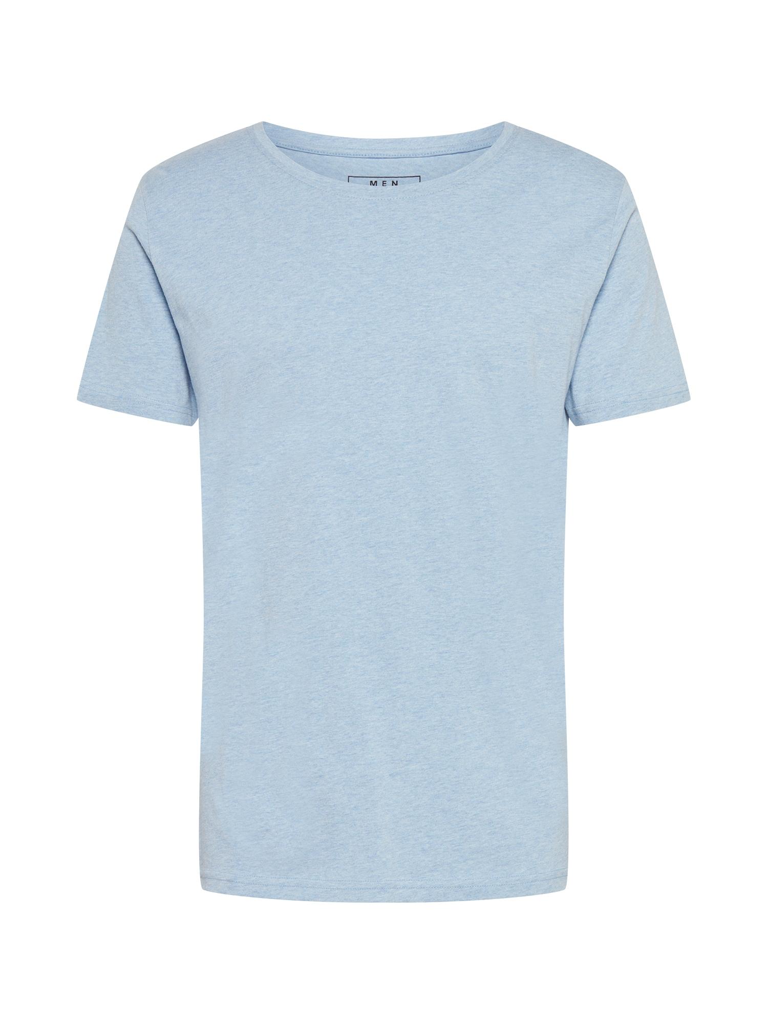 MELAWEAR Marškinėliai opalo