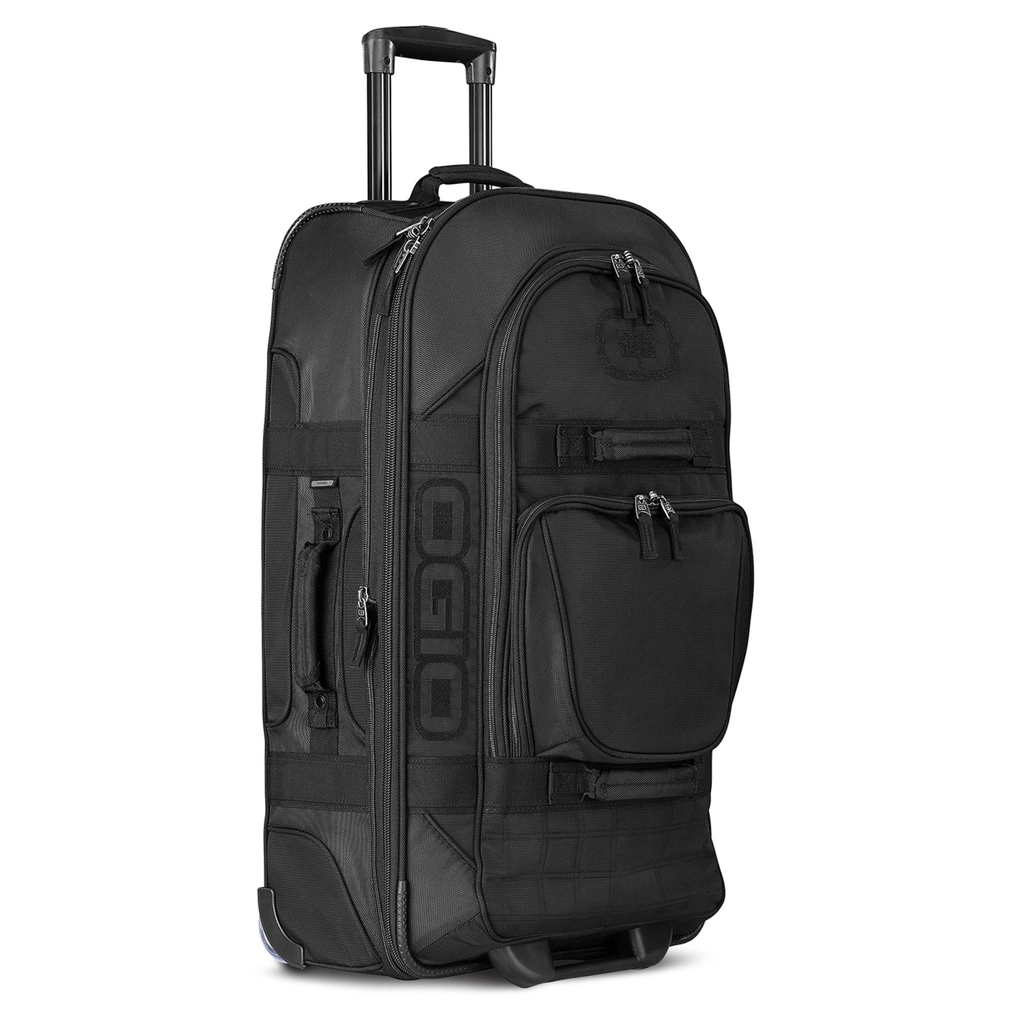 ogio - Reisetasche