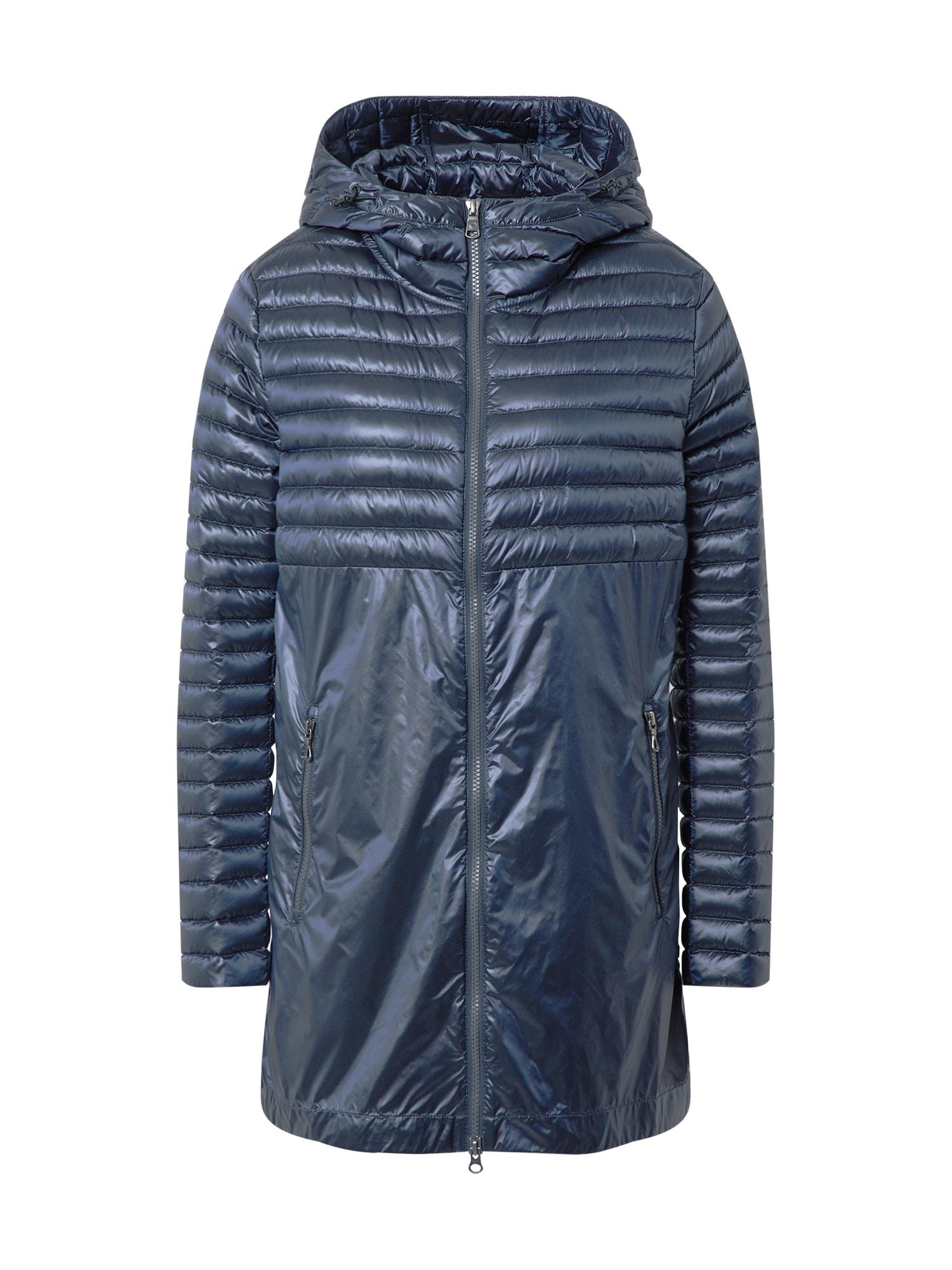 Colmar Demisezoninis paltas mėlyna