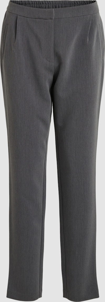 Pleat-front trousers 'Piper'