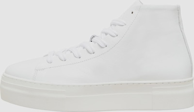 Selected Femme Hailey High-Top-Sneaker