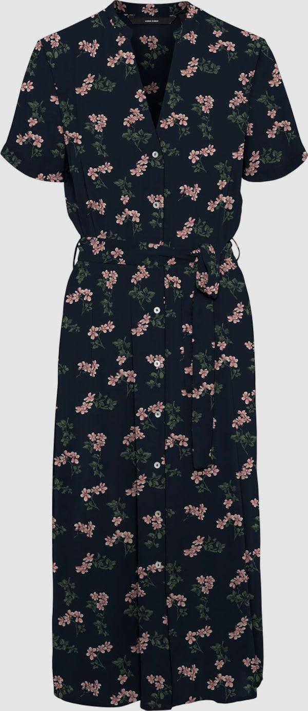 Palaidinės tipo suknelė
