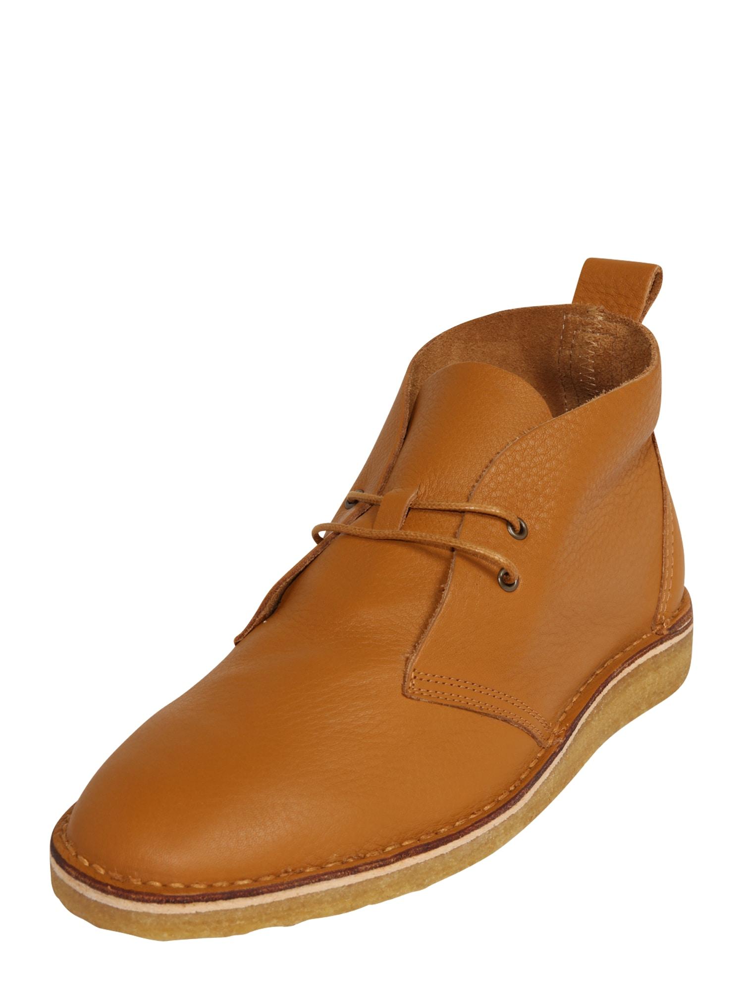 "EKN Footwear ""Chukka"" batai"
