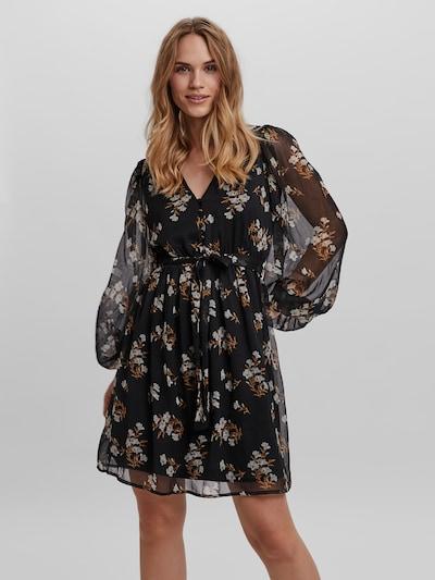 Kleid 'Fraya'