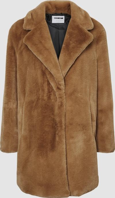 Płaszcz zimowy 'Hope'
