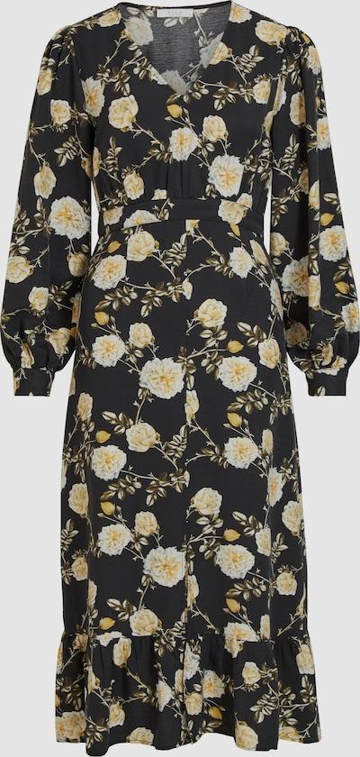 Košulja haljina 'Rosemary'