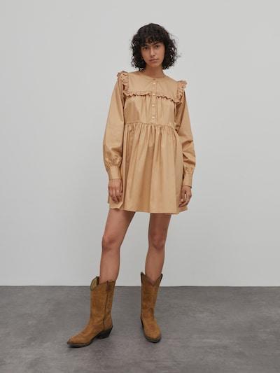 Shirt dress 'Camryn'