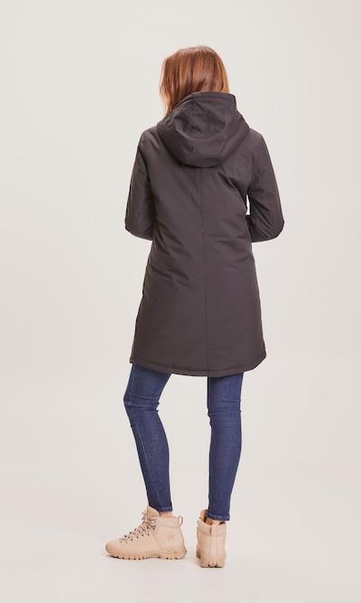 Funkcionális dzseki 'Jasmine'