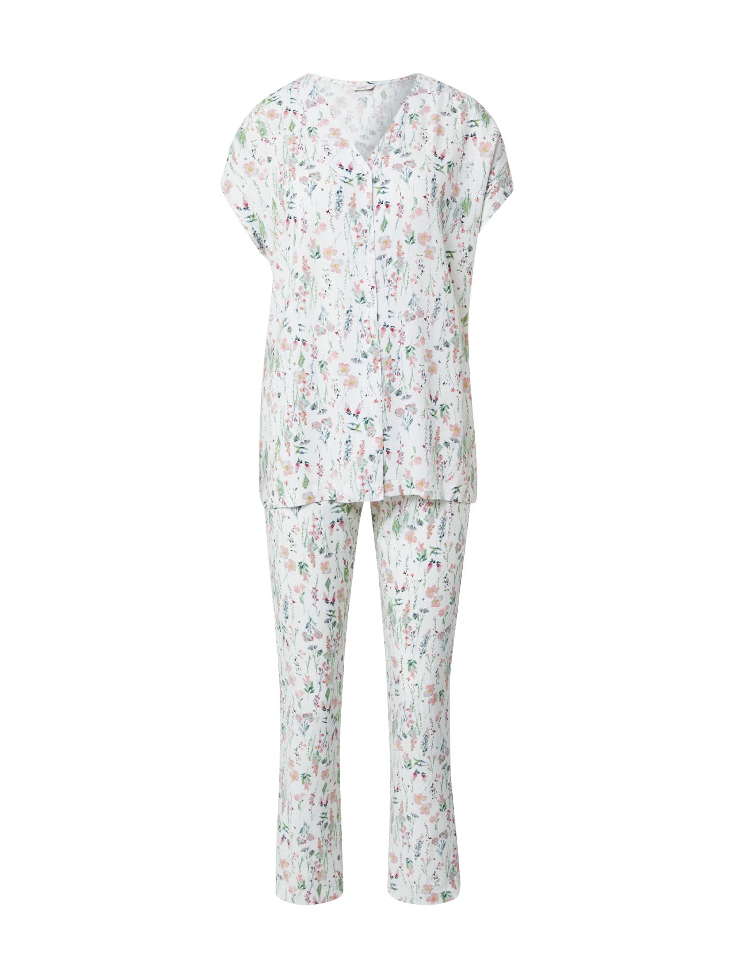 Esprit Bodywear Pižama