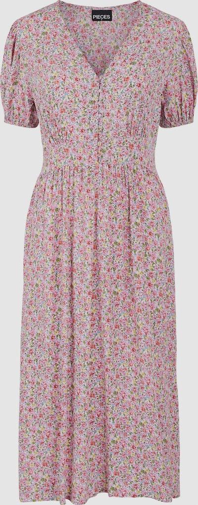 Kleid 'Darsy'
