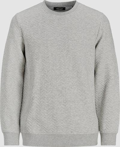 Sweater majica