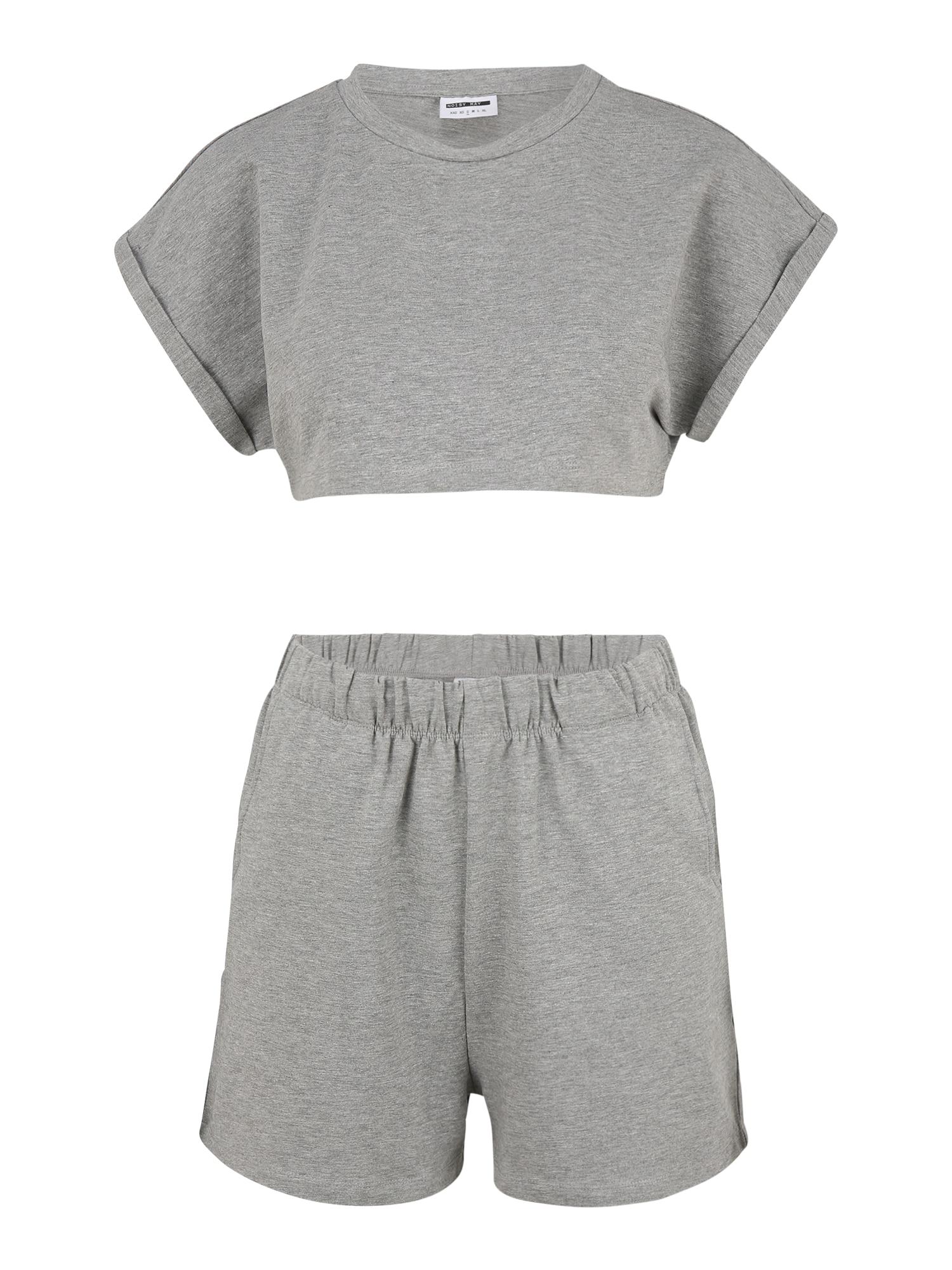 Noisy May Petite Naminis kostiumas