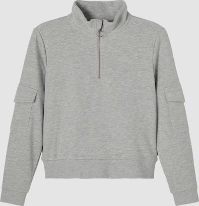 Sweatshirt 'Duci'