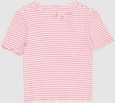 T-Shirt 'GILA'