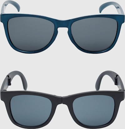 Name It Mini Dossun Brille im 2er-Pack