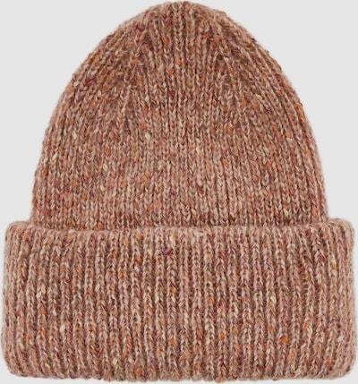 Mütze 'Flutina'